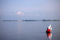 初浜名湖ガイド - ブラッドノットブログ