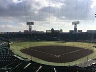 NANA MIZUKI LIVE PARKの舞台、阪神甲子園球場開設93周年!!!♪ - Lyrical★Memories