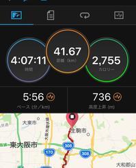 本日の練習 生駒ボルダー アゲイン - 村岡で勇者になるまでの記録