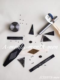スペースbyテアトロ 出展のお知らせ - amoncafe