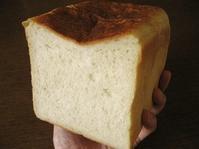 角食とか - slow life,bread life