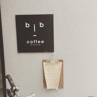 bib coffee 所沢 - 4EVER PRINCESS