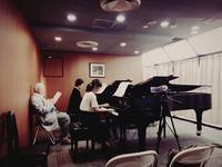 2017.7.23~7.29ピアノマスタークラス - takatakaの日記