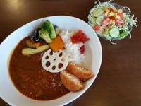 ☆HYPER CAFE☆#2 - Maison de HAKATA 。.:*・゜☆