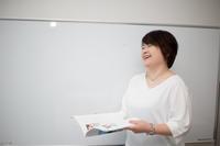 変化の多い時代を乗り切る戦略「LIFE SHIFT」の考え方 - 働く人と小さな会社の幸せを創る大久保名美の「人財化コンサルティング」
