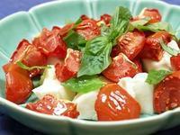 【参加者募集】8月のイタリア家庭料理クラス - シニョーラKAYOのイタリアンな生活