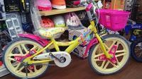 暑さに負けない✨✨ - 滝川自転車店