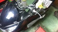PCX125ご成約★ - 大阪府泉佐野市 Bike Shop SINZEN バイクショップ シンゼン 色々ブログ