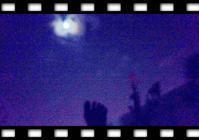 花漾蓮華之半個月亮 - 自然就好