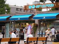 いつでも!人気の上野公園。。 - 一場の写真 / 足立区リフォーム館・頑張る会社ブログ