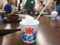 第9回食堂「きゃべつ」(子供食堂)  開催しました! - いもむしログ-NPO法人「いもむし」の活動報告ブログ-