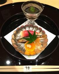 508、   弁慶 - KRRK mama@福岡 の外食日記