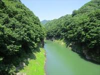 宝川温泉にて☆☆☆ - 占い師 鈴木あろはのブログ