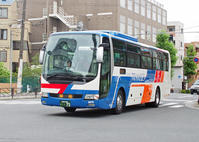 SI2879 - 東急バスギャラリー 別館