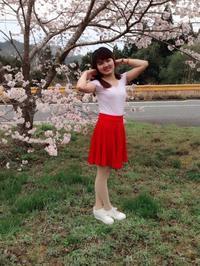 049 リンさん - ベトナム 日本 国際結婚 あれやこれや
