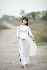 050 フェンさん - ベトナム 日本 国際結婚 あれやこれや