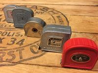 8月5日(土)大阪店ブーツ&スーペリア&雑貨入荷!#4 U.S.雑貨編Part 1!インダストリアル雑貨!! - magnets vintage clothing コダワリがある大人の為に。