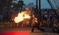 Happy Merry Circus #01 - kawanori-photo