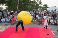 Happy Merry Circus #02 - kawanori-photo