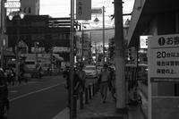 夕暮れの北助松 - EPSONで行こう(仮)