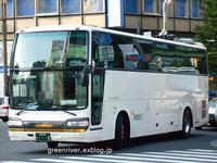 日本国際観光 和泉200を1 - 注文の多い、撮影者のBLOG