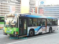 東京都交通局 D-Z531 - 注文の多い、撮影者のBLOG