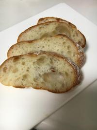 リュスティック - 手づくりパン教室佐々木ブログ