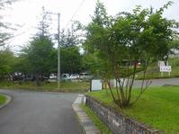 186 武奈ヶ岳 - ヤマオヤジの登山日記