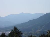 福岡市の平群・地図で読む物語 - 地図を楽しむ・古代史の謎