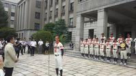 いよいよ進撃ー彦根東高校野球部 - 滋賀県議会議員 近江の人 木沢まさと  のブログ