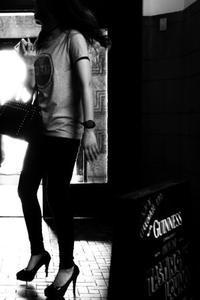 女 - haze's photos