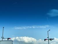 くにびきジオパーク構想と 水郷祭 - 松江に行こう。奈良 京都 松江。 3つの国際文化観光都市  貴谷麻以  きたにまい