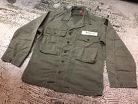 8月5日(土)大阪店ブーツ&スーペリア&雑貨入荷!#10 スーペリアウェア編Part3!Military&Work!! - magnets vintage clothing コダワリがある大人の為に。