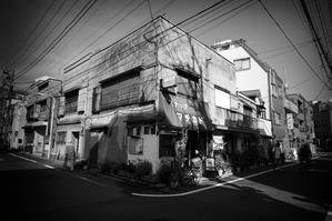 Asakusa - Slow Photo Life