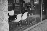 厚み - ひげメガネの写真日記