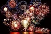 夏らしいこと!!行ってきます!! (入荷 シルバーリング、シルバーネックレス) - 千葉 アンティーク、古着のANDANTEANDANTEのアンアンブログ