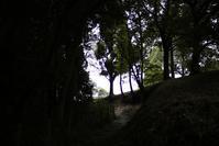 其処から ~小山田緑地~ - 鴉の独りごと