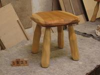 大スツール 6脚 - MAGINU STYLE by Art Furniture Gallery