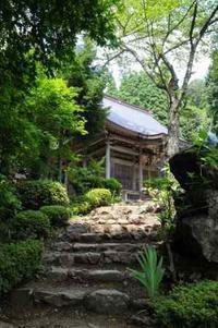 石道寺の十一面観音 - 日々是寫眞  見る  視る   観る