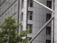 渋谷区リフォーム工事現場調査へ。。 - 一場の写真 / 足立区リフォーム館・頑張る会社ブログ