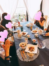 秋試験対策★薬膳アドバイザー・薬膳インストラクター レッスン始まりました✨ - 大阪薬膳 Jackie's Table  おもてなし料理教室