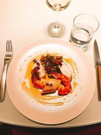 (9/8金11時〜キャンセル出ました)9月 ビストロ風薬膳フレンチレッスンのご案内 - 大阪薬膳 Jackie's Table  おもてなし料理教室