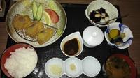 「神田」さん⑤周年祭に行ってきました - ウィズアンドウィズ スタッフブログ