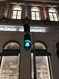 ウィーンで考えたこと  その1 - L'art de croire             竹下節子ブログ