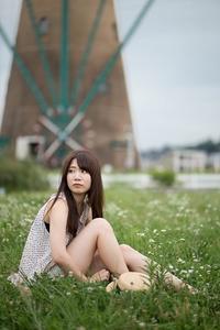 佐倉 向日葵 ポートレート - ぐまのブログ