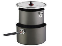 MSR Quick2 Pot Set - Fly Me to the Moon
