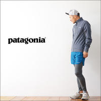 patagonia [パタゴニア正規代理店] MEN'S CAP TW BOTTOMS [43687] メンズ・キャプリーン・サーマルウェイト・ボトム MEN'S - refalt   ...   kamp temps