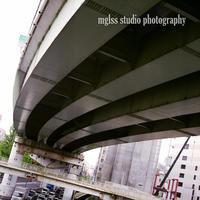 Rolleiflex 2.8Fのオーバーホール後の試写 - mglss studio photography