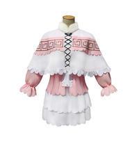 コスプレ レディースファッション人気商品 - コスプレ衣装 通販ショップ