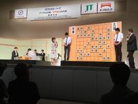 2017 JT杯 福岡大会 - まったりRacing